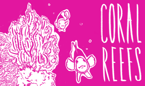 coral-reef-education