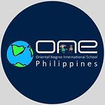 CSR partner One International School