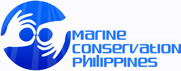 Volunteer in Marine Conservation