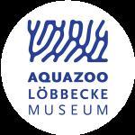 csr-aquazoo-logo-300x300