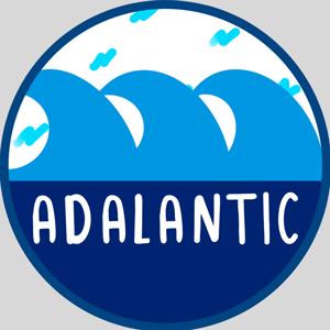 Adalantic Art Project